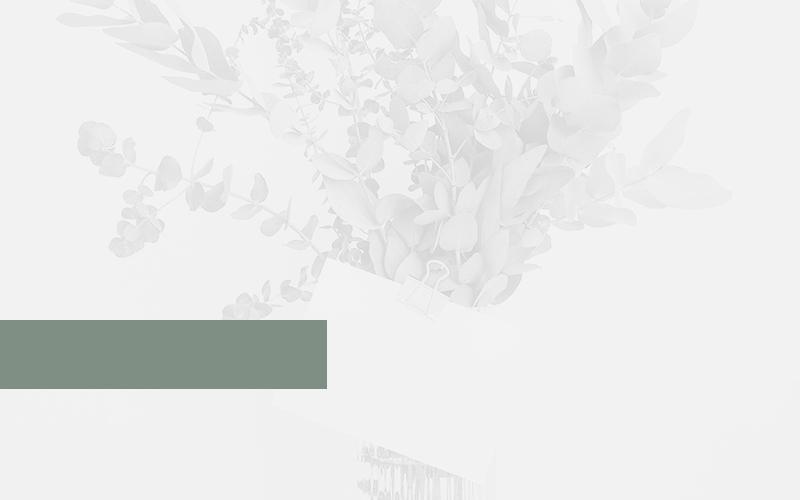 Blog _ Patoo Design