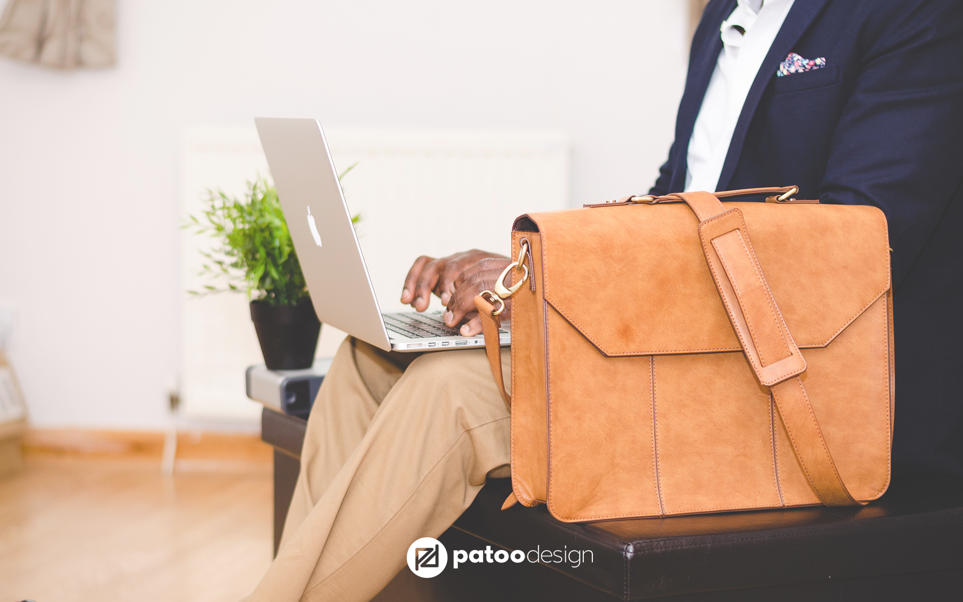 Patoo Design