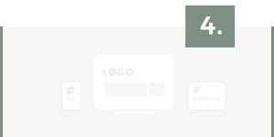 Brand Design _ Patoo Design